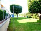 Bungalow-in-Spanien-mit-privatem-Kindergarten-17