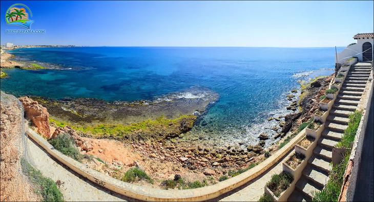 España Cabo Roig propiedades playas 03 imagen