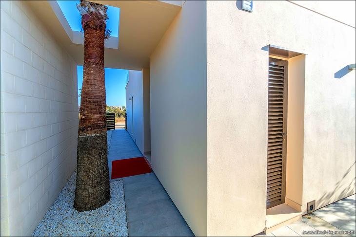 property-in-Spain-villa-in-San-Javier - Murcia-08 photo
