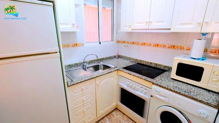 spain-apartment-torrevieja-beach-cura-06 photo