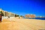 Spanje-appartement-goedkoop-19