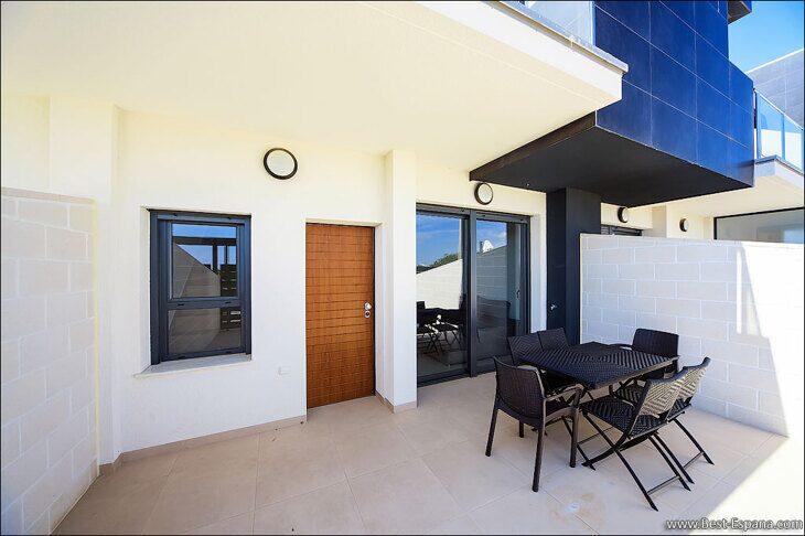 Immobilien-Spanien-Haus-Reihenhaus-Verkauf-04 Fotografie