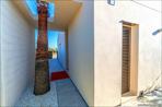 property-in-Spain-villa-in-San-Javier - Murcia-08