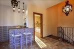 Luxury villa in Spain premium 38