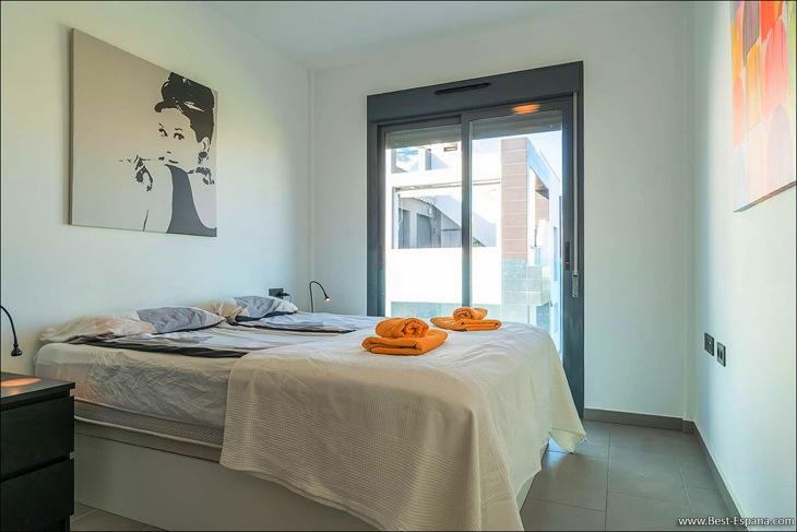 apartment-in-la-Zenia-22 photo