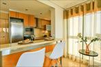 penthouse-in-spain-46