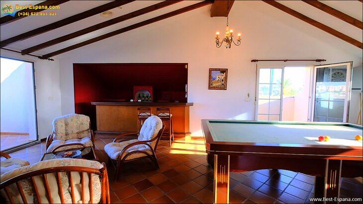 Luxury-villa-in-Spain-by-the-sea-41 photo