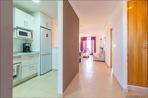 Stilvolle Wohnungen in Spanien 03