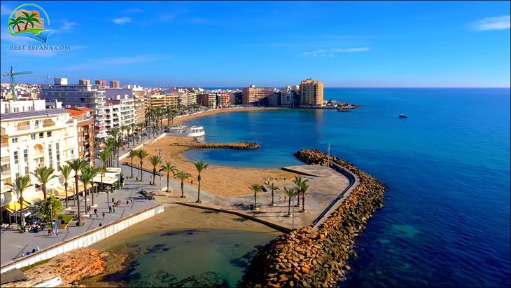 Fastigheter-Spanien-lägenhet-Torrevieja-vid-havet-34 bild