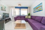 Appartement in Spanje Sea Senses Punta Prima 11