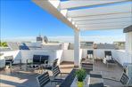 apartment-in-La Zenia-32