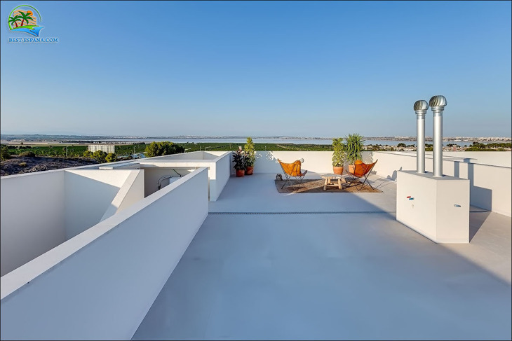 property in Spain new apartments 53 photo