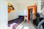 Duplex apartment-penthouse-in-Spain-41
