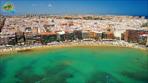 Lägenhet i Spanien vid havet 18