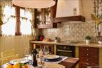Luxury villa in Spain premium 15