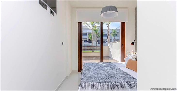Immobilien-in-Spanien-Bungalow-zum-Verkauf-14 Bild