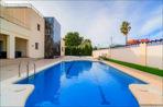 luxe villa in Spanje 02