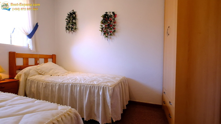 Apartment-in-Torrevieja, -Real Estate-Spain-17 photo
