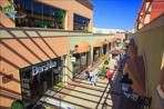 köpcentrum La Zenia Boulevard i Spanien 23