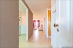 Stilvolle Wohnungen in Spanien 04