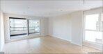 apartment-in-Barcelona-elite-property-Spain-11