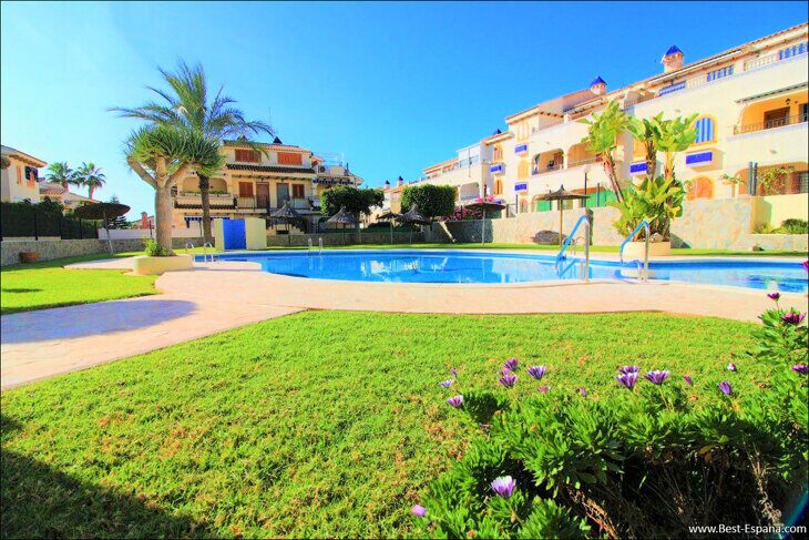 property-in-torrevieja-studio-apartment-25 photography
