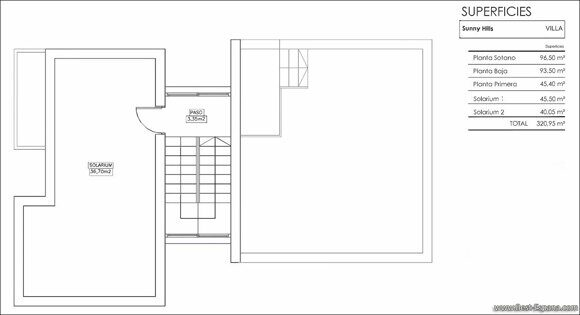 planen Villen in Spanien Immobilie 04