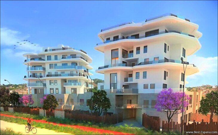Wohnung-am-Meer-in-Villajoyosa-03 Foto