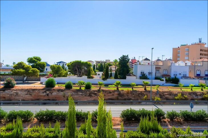 Apartment-penthouse-duplex-in-Spain-31 photo