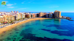 Luxus-Penthouse-in-Spanien-by-the-Sea-38