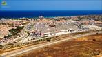ático en España propiedades junto al mar 31