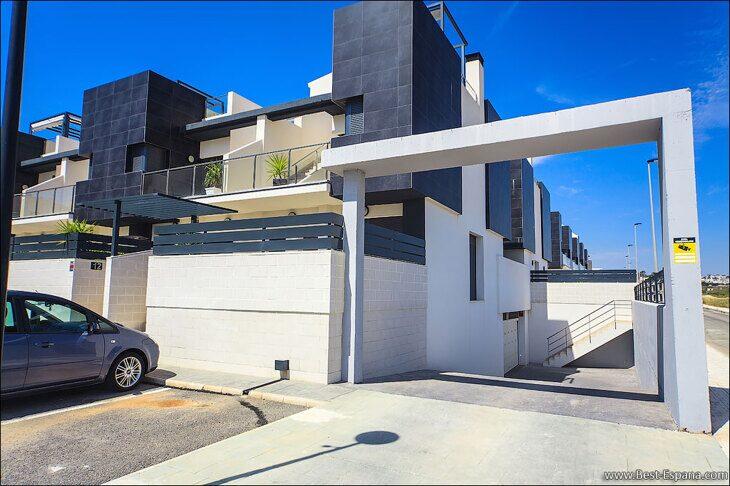 Immobilien-Spanien-Haus-Reihenhaus-Verkauf-27 Fotografie