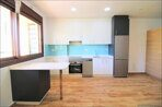 property-in-torrevieja-studio-apartment-12