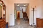Luxury villa in Spain premium 08
