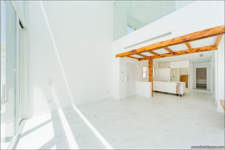 luxury-villa-spain-property-23 photo