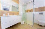 12-Immobilien-in-Spanien-Villa-Verkauf