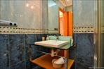 penthouse-in-spain-40