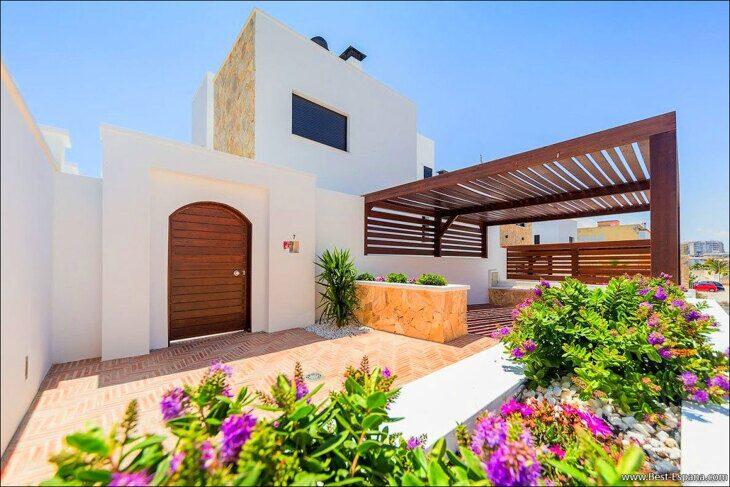 luxury-villa-spain-property-05 photo