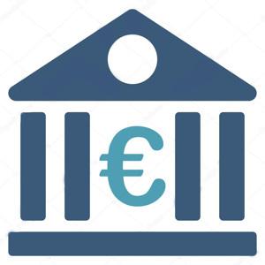 Gastos de obtención de una hipoteca en España