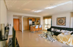 penthouse-in-spain-42