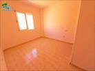 Immobilien in Spanien preiswerte Wohnung 12
