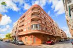 lägenhet i Spanien vid havet Torrevieja 02