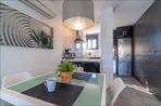 apartment-in-La Zenia-13