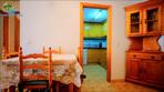 Fastigheter-Spanien-lägenhet-Torrevieja-vid-havet-09