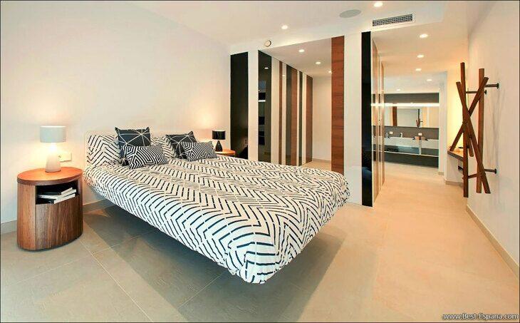 luxury-villa-spain-property-suite-13 photo