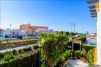 Duplex apartment-penthouse-in-Spain-29