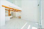 luxury-villa-spain-property-22