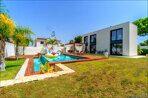 elite-property-Spain-villa-luxury-03