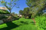 Lyxvilla i Spanien lyxhus 18