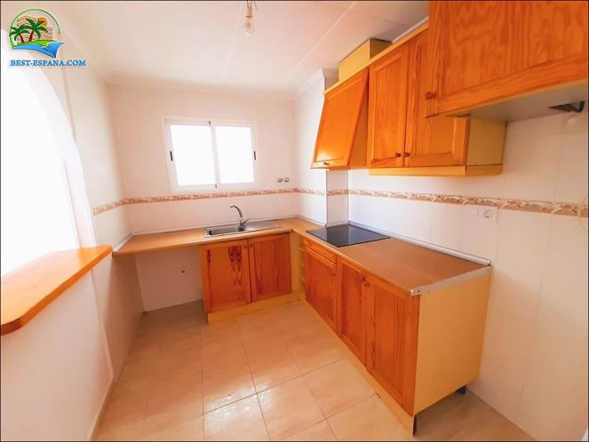 immobilien in spanien billige wohnung 06 foto